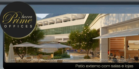 patio-externo-wordpress