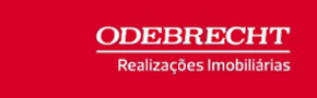 OR - Odebrecht | Hotel Holiday Inn