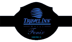 Travel Inn Hotel Fenix Cabo Frio