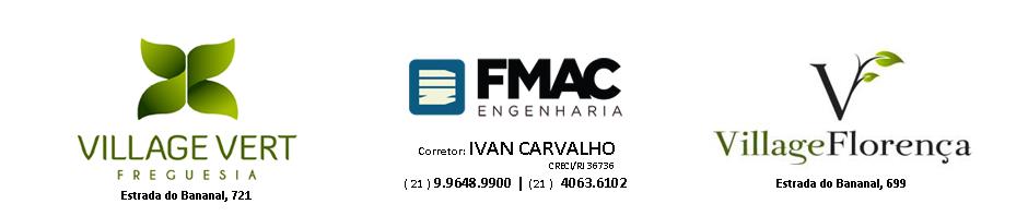 Pronto - mude-já | FMAC Engenharia